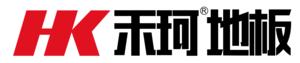 上海禾珂新材料科技有限公司